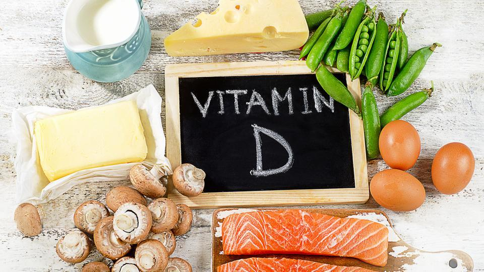 High Vitamin D Levels Associated With Low Colon Cancer Risk Orissapost