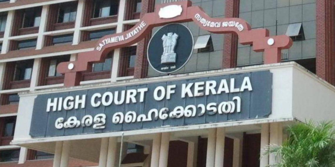 , Kerala HC dismisses plea seeking action against magazine