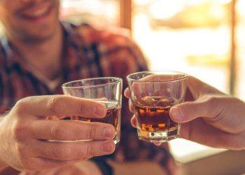 Brain-protein-linked-to-alcohol