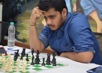 Debshis Das