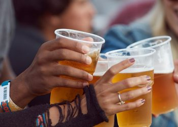 Excessive drinking-affect short-term memory