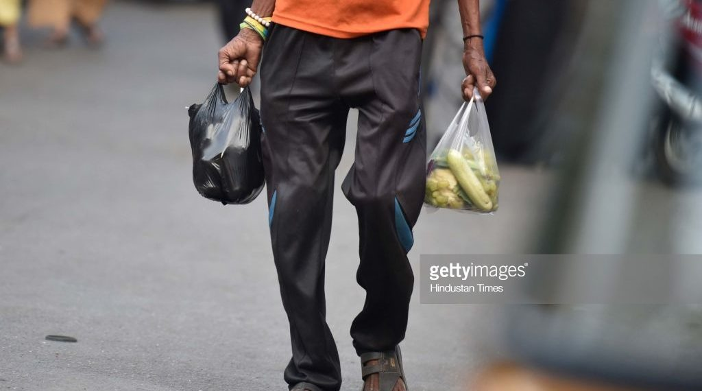 , Most people aware of effects of plastics but still use it