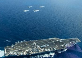 Representational image. Pic- US Navy