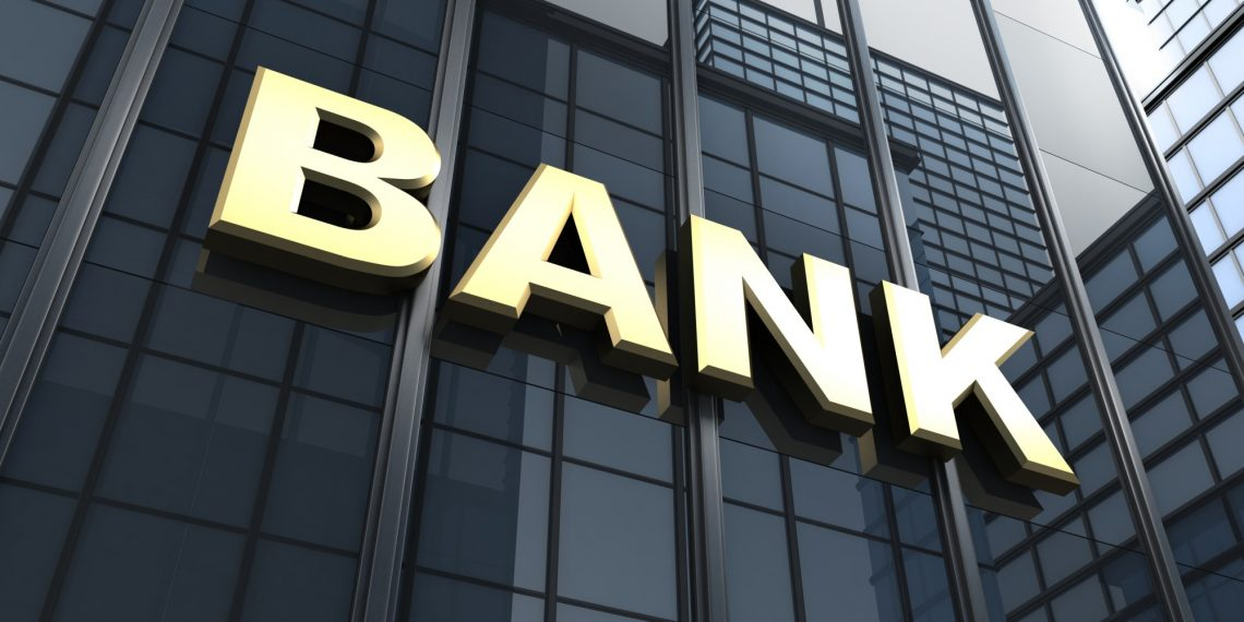 , Reviving banking system