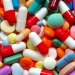 Medicines antibiotics