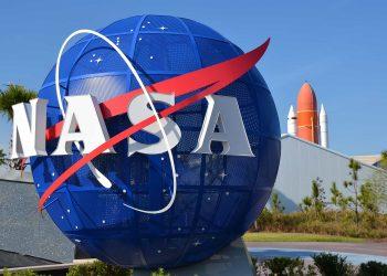NASA-Cassini