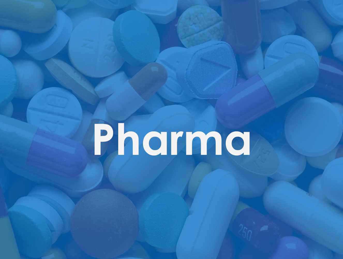 govt proposes rs460 cr boost to pharma sector orissa post
