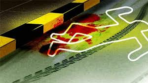 road mishap, SC directive:State failed to reduce road mishap fatalities