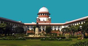 reservation, SC allows quota in promotion for ST/SC
