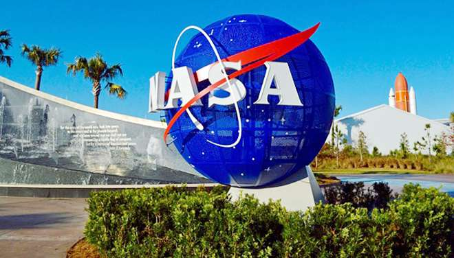 plant water use, New NASA instrument to monitor plant water use from space