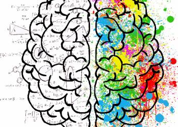 algorithm-predict-intelligence