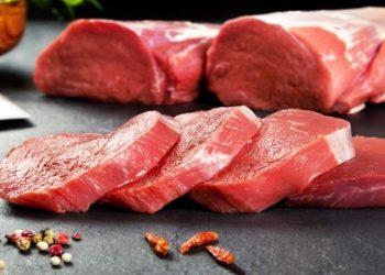 red-meat-Odisha