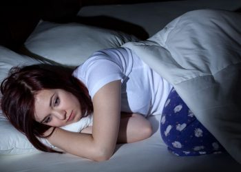 sleep-problems-women