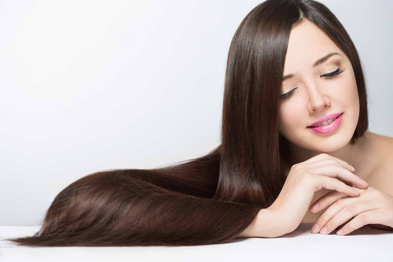 10 Benefits of Vitamin E for a Healthier Hair And Skin.