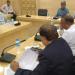 Naveen Patnaik, Naveen inaugurates BOC