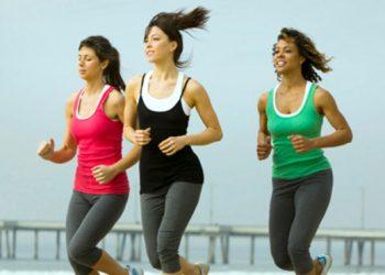 Daily exercise odisha