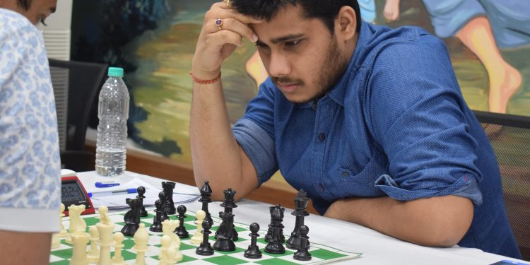 Debashis Das