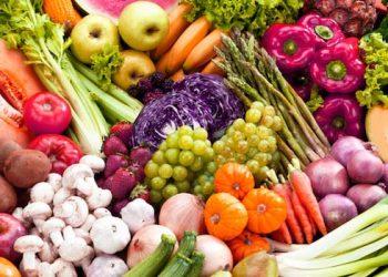 Fruits and Veggies odisha