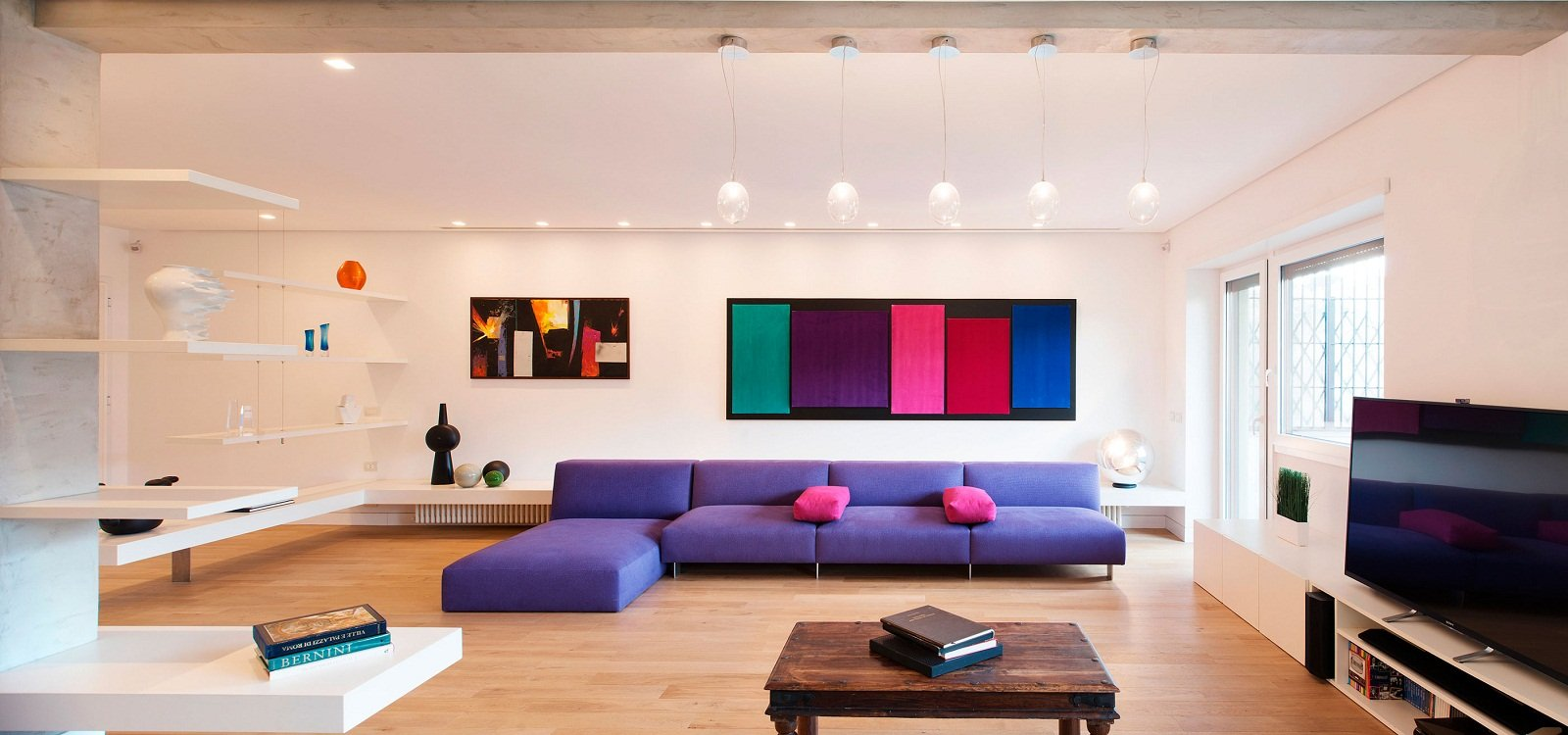 Interior trends that will gives house a celebrity feel Orissa POST
