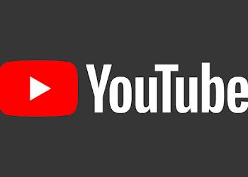 Google-owned YouTube
