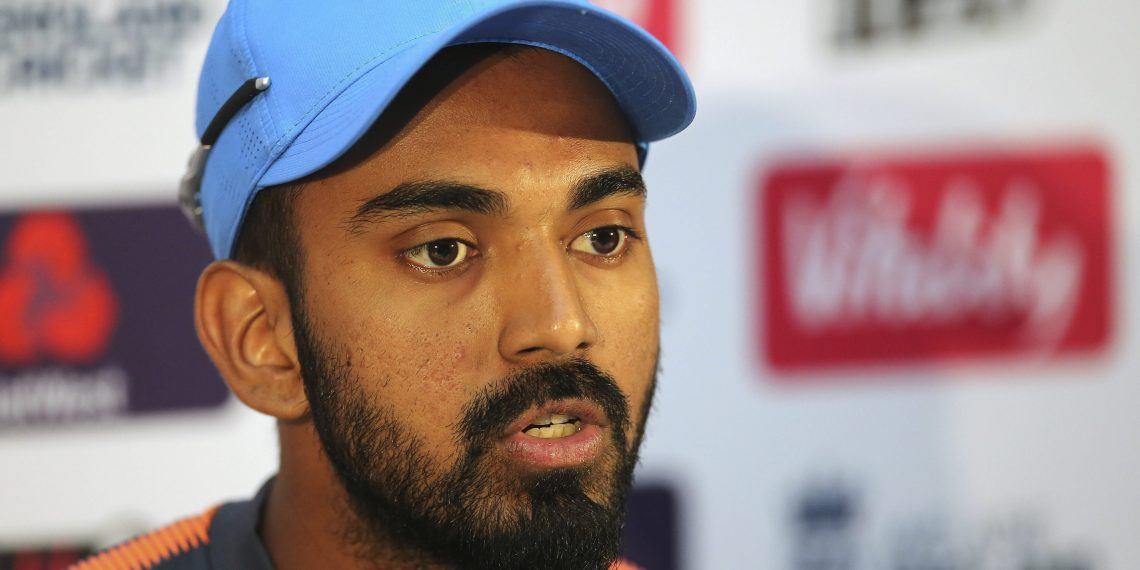 India, India look to wrap up series