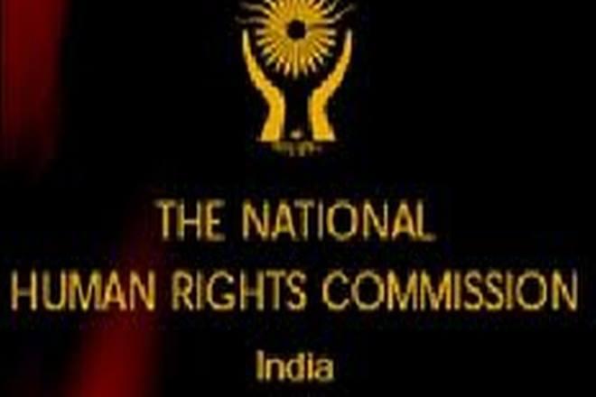 malnutrition, Malnutrition slur: NHRC seeks ATR from Ganjam Collector
