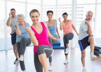Older-Adults-EXERCISE