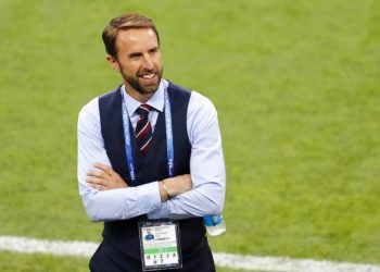 England coach Gareth Southgate feels that the social media will make his players huge stars if they win the World Cup