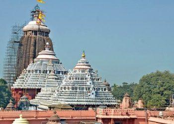 Srimandir, Srimandir reforms: Puri temple servitors meet CM