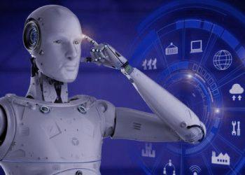 ai-robot-odisha