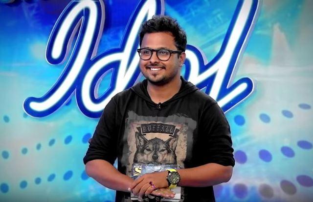 , Odia boy shines at India Idol season 10