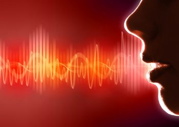 human speech odisha