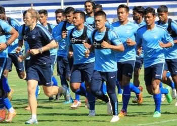 India will play China in an international friendly in Beijing in October