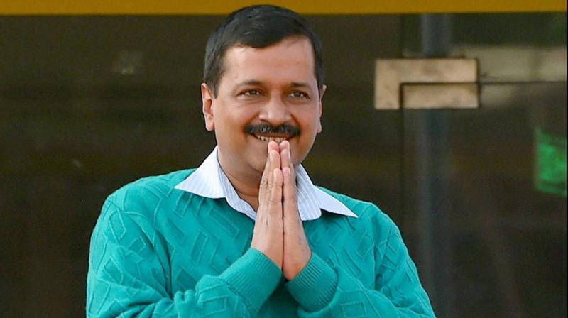 , AAP hails SC verdict as 'big victory'; BJP says it should shun demand for full statehood