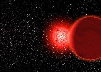 extrasolar planetary mass