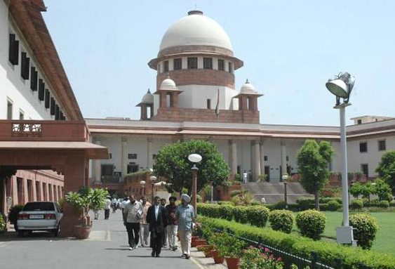 sc, SC dismisses Upendra Rai's plea against ED official Rajeshwar Singh