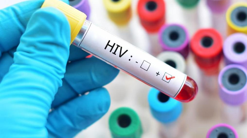 women, HIV tests for pregnant women to be done in Ganjam villages