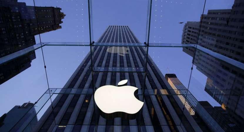 Apple, Apple donates Rs 7 crore for Kerala's flood victims