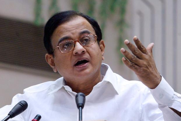 Chidambaram, Chidambaram moves court, accuses CBI of leaking charge sheet in Aircel-Maxis case