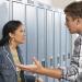 Dating violence teenage boys