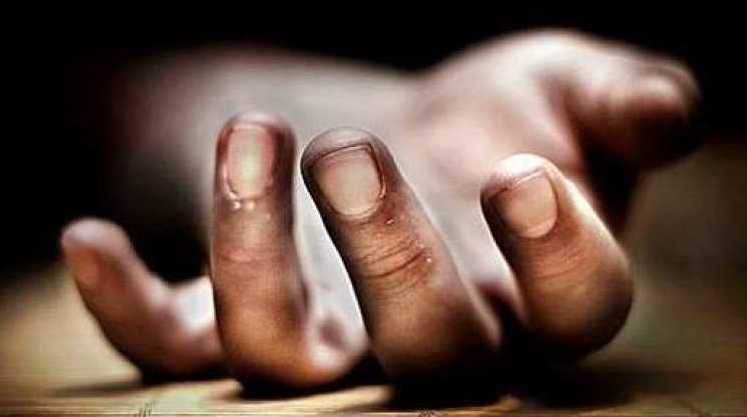Killing, Honour killing: Man poisons daughter to death in UP