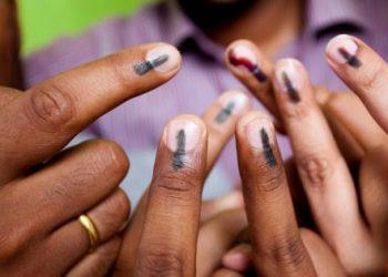 United we Vote