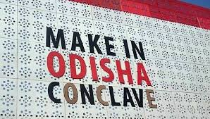 Odisha, State to hold road shows in 3 countries