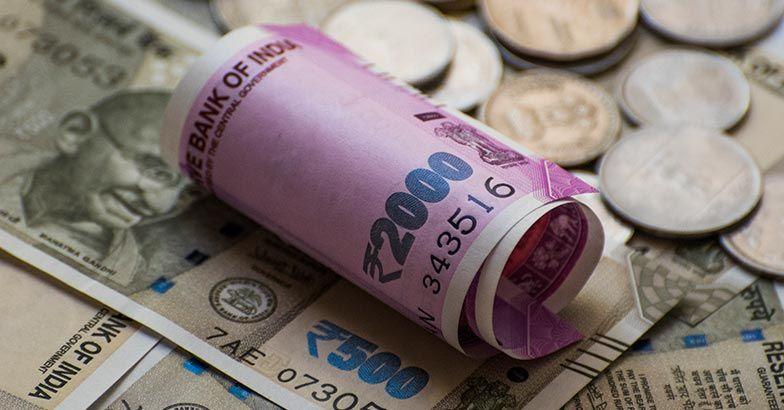 Naveen, Ama Gaon Ama Bikash: CM sanctions Rs 37cr for 166 GPs