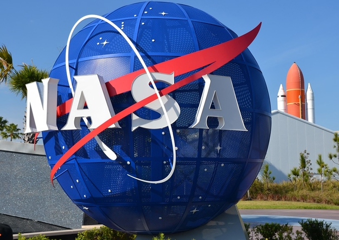 , NASA's FOXSI mission to search sun with X-ray vision