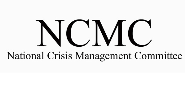 NCMC, Kerala floods: NCMC meets again, directs mobilisation of add'l resources