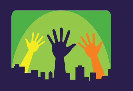 Participatory budgeting, Participatory budgeting way to progress