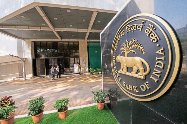 RBI, 99.3% of junked notes returned to banks: RBI
