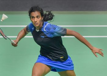 PV Sindhu has plans for her nemesis Tai Tzu Ying of Chinese Taipei in the badminton finals