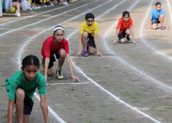 Sports-Odisha-kids-parents